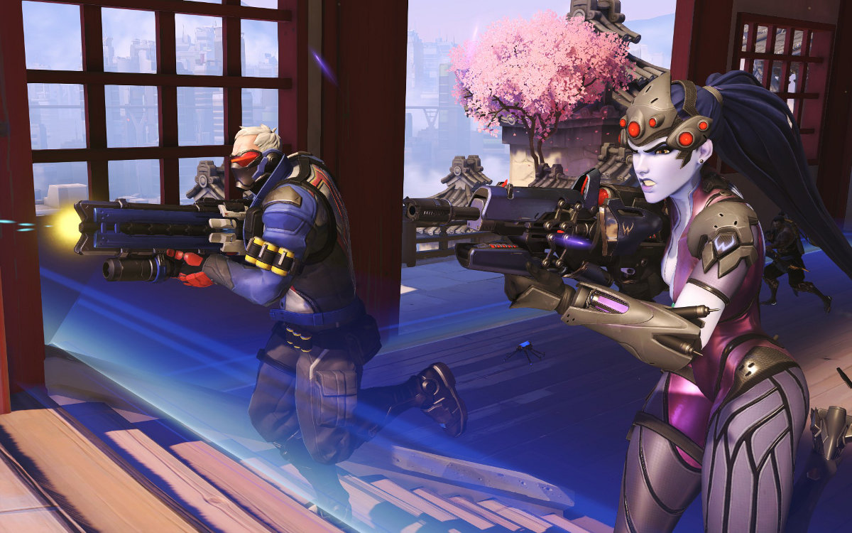 14449-overwatch-blue-posts-2324-november