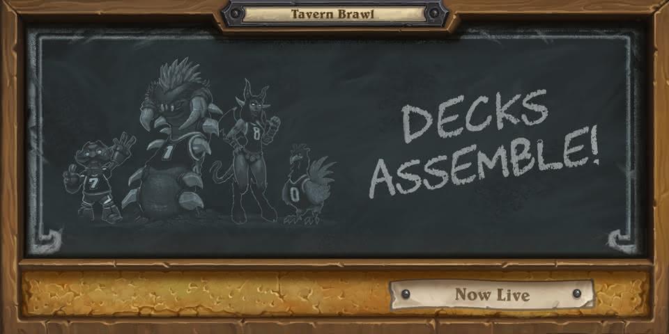 14491-week-25-tavern-brawl-decks-assembl