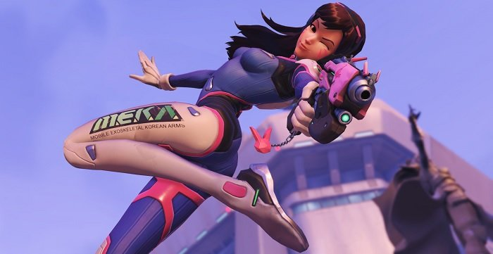 14493-overwatch-beta-patch-notes-decembe