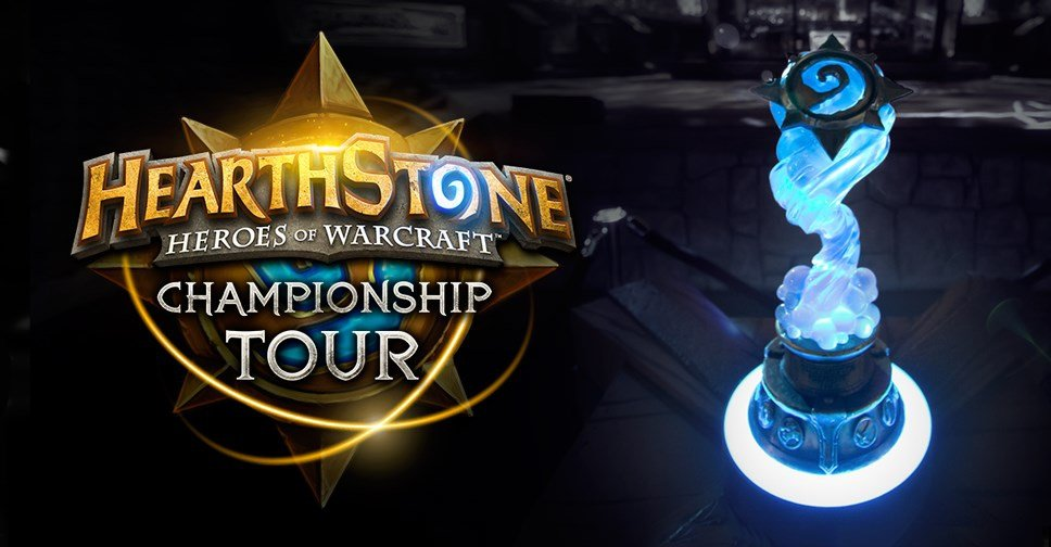 14495-hearthstone-world-championship-tou