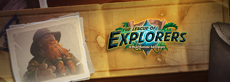 14510-league-of-explorers-third-wing-liv