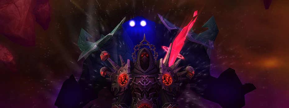 14537-blue-tweets-class-spells-in-legion