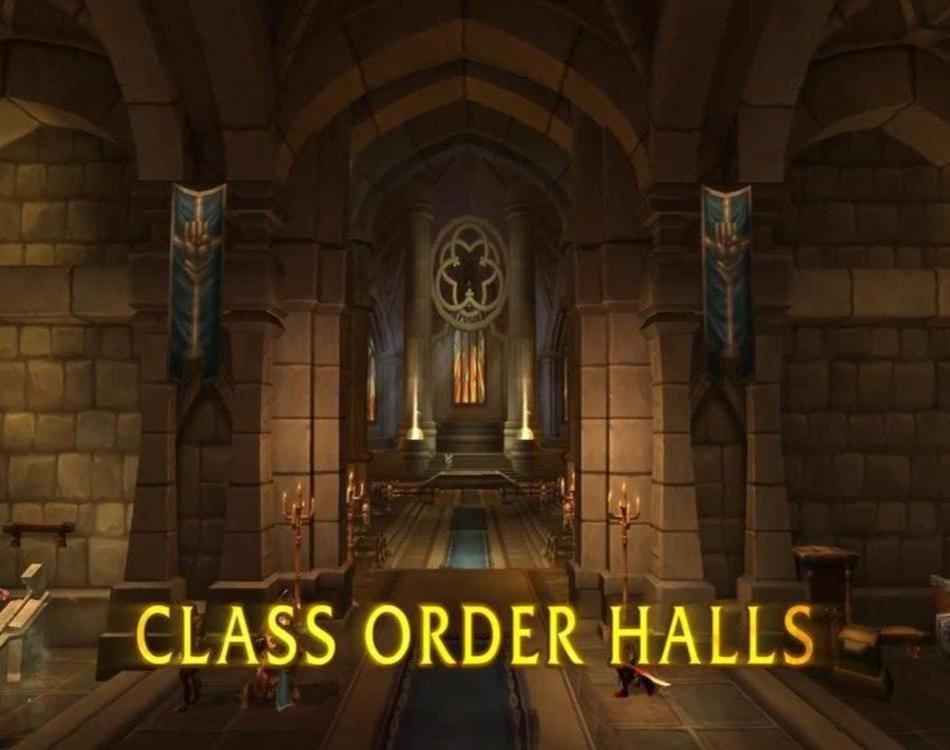 14540-class-order-halls-in-legion-alpha.