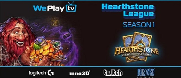 14557-weplay-hearthstone-league-day-seve
