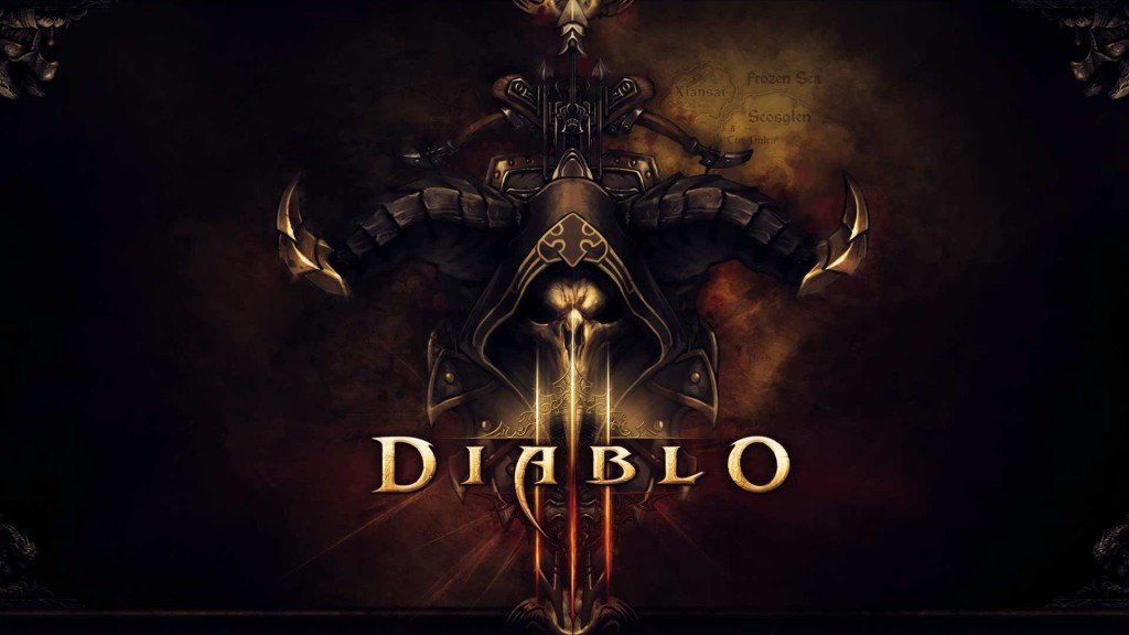 14610-diablo-3-blue-posts-and-tweets-dec