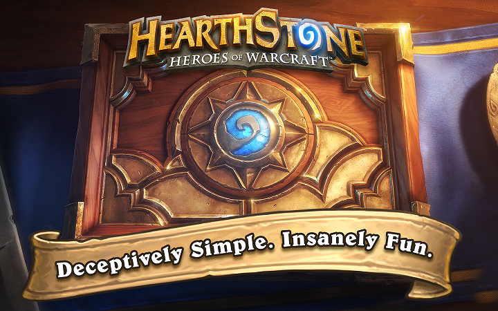 14620-hearthstone-on-google-plays-best-g