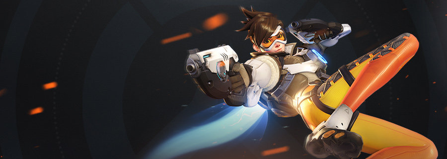 14623-esl-transatlantic-overwatch-invita