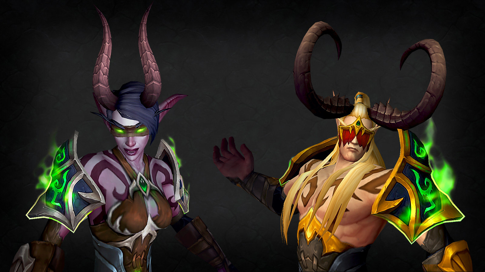 14632-demon-hunter-in-legion-everything-
