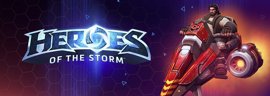 14651-hots-new-patch-recruit-a-friend-xp