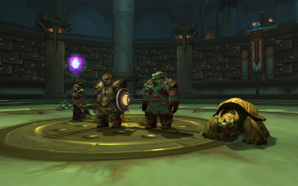 14658-wow-dps-proving-grounds-new-world-