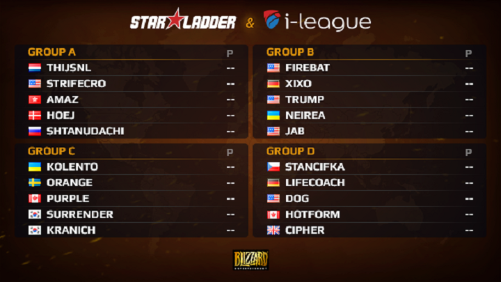 14659-sl-i-league-hearthstone-starseries