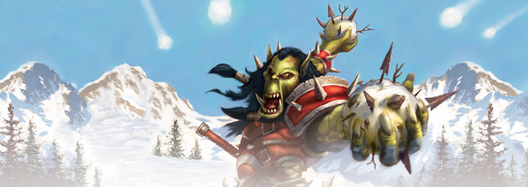 14660-winter-veil-comes-to-hearthstone-w