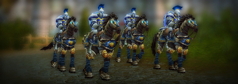 14666-legion-alpha-changes-to-every-man-