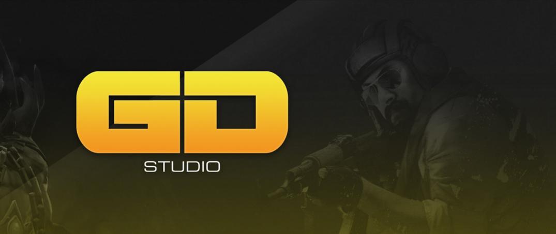 14667-gd-studio-overwatch-eu-invitationa