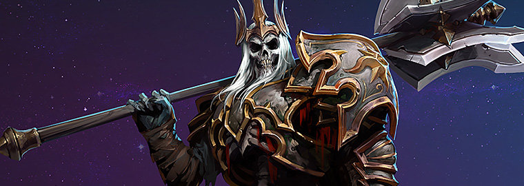 14676-hots-new-space-leoric-skin-mount-c
