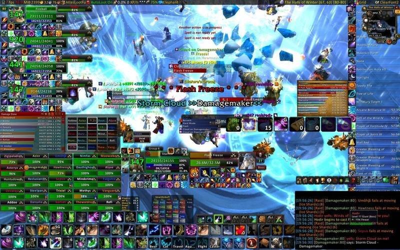14691-legion-alpha-ui-improvements.jpg