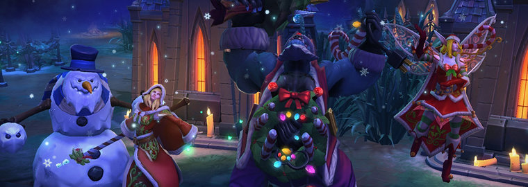 14717-winter-veil-celebrations-in-heroes