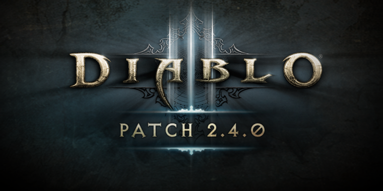 14736-diablo-3-new-ptr-patch-24-datamine