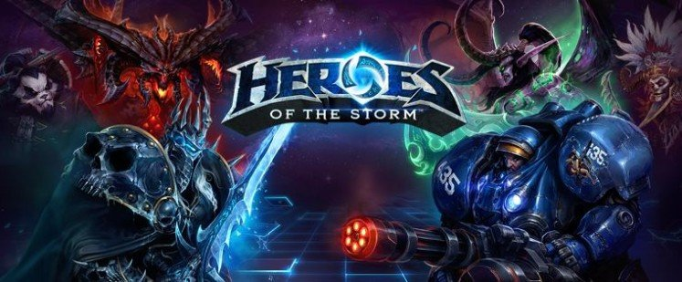 14741-heroes-of-the-storm-some-recent-bl