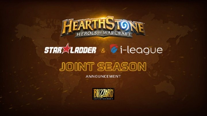 14766-sl-i-league-hearthstone-starseries