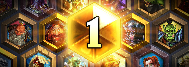 14776-pc-gamers-best-2015-hearthstone-pl
