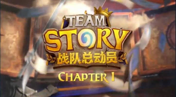 14777-team-story-china-week-11-round-up.