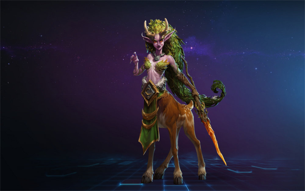 14796-hots-new-patch-lunara-available-pr