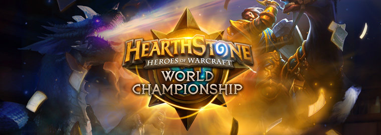 14809-blizzard-lists-sanctioned-hearthst