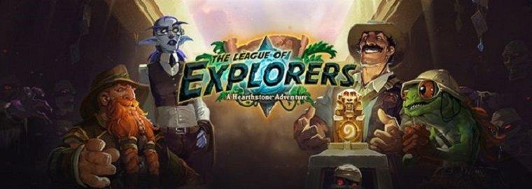 14811-round-up-of-league-of-explorers-de