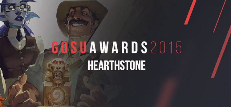 14813-nominations-announced-for-gosuawar