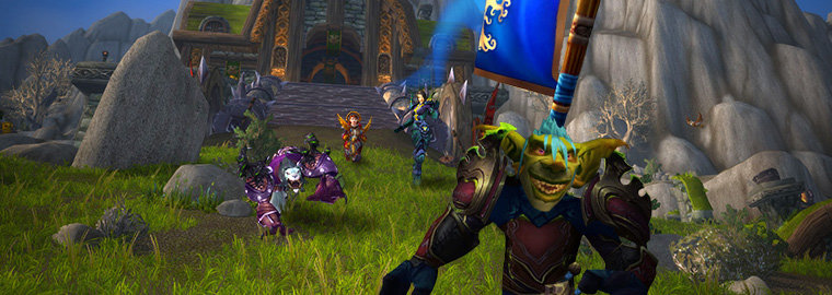 14832-wow-events-battleground-bonus-even