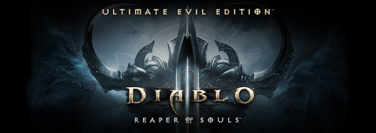 14859-diablo-3-ultimate-evil-edition-hit