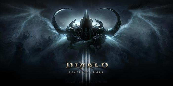 14903-diablo-3s-patch-24-to-bring-the-no