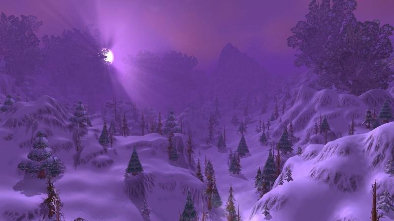 14922-winter-in-wow-the-snowy-owl-return