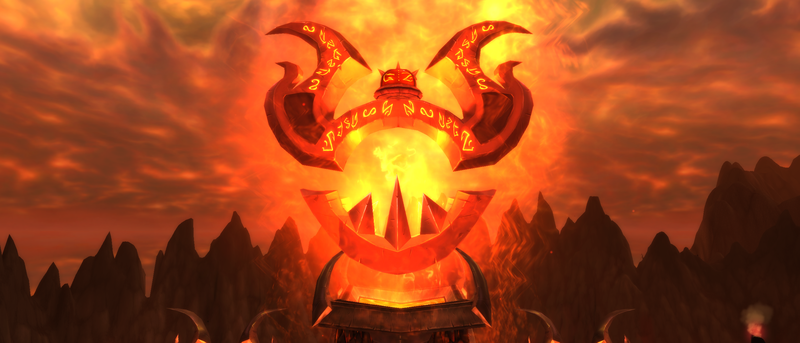 14949-wow-transmogrification-series-fire