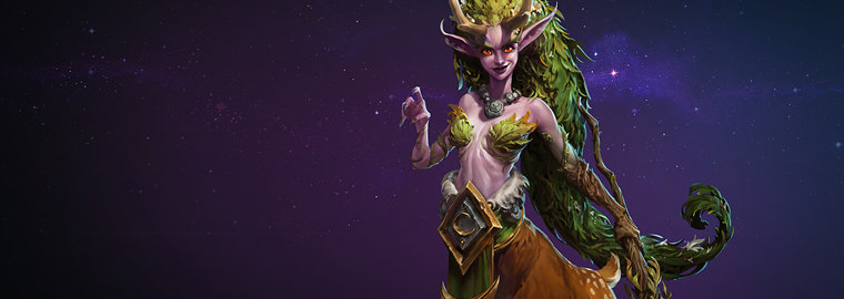 14955-hots-review-lunara.jpg