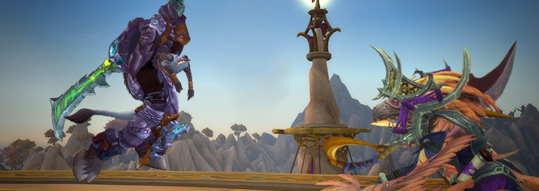14956-wow-events-draenor-dungeon-event-2