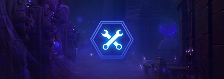 14992-hots-free-hero-rotation-week-of-de