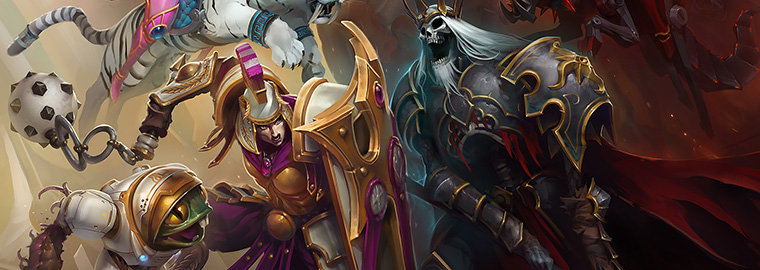 14994-hots-wtf-moments-episode-30.jpg