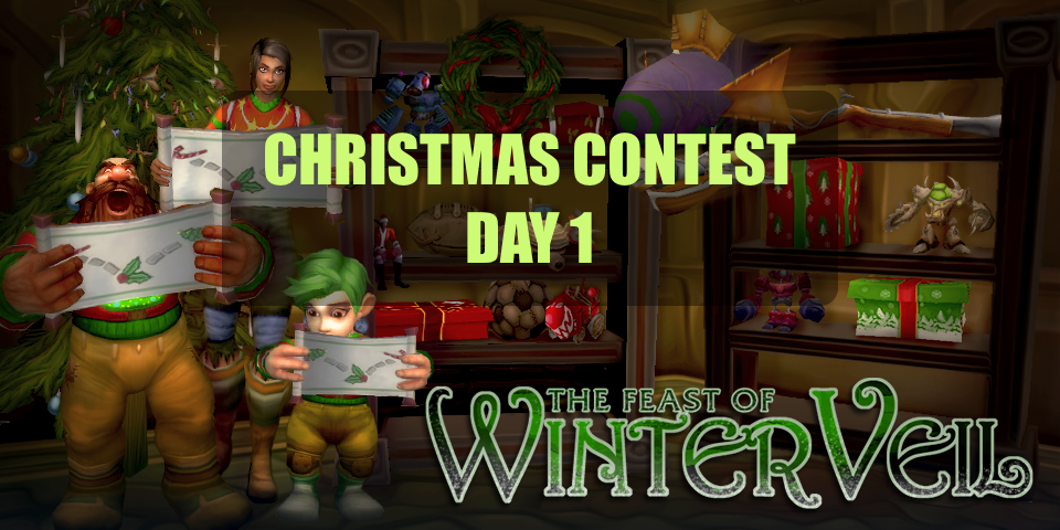 15010-day-1-of-the-christmas-competition