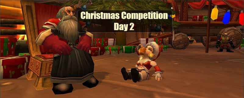 15021-day-2-of-the-christmas-competition