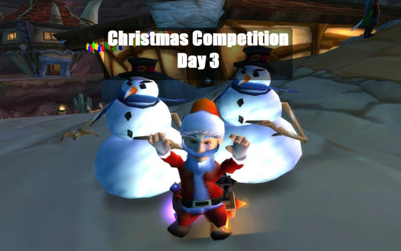 15029-day-3-of-the-christmas-competition