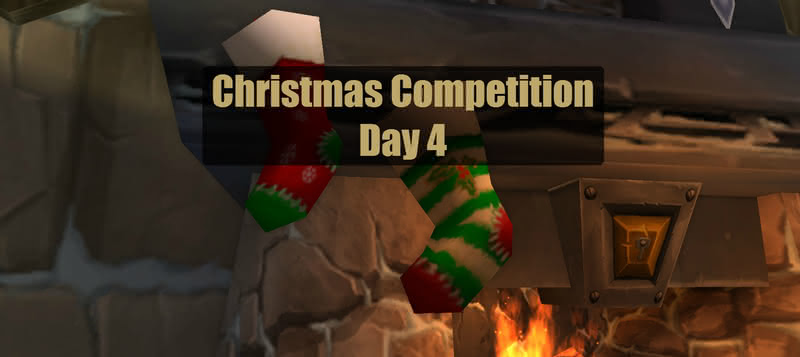 15038-day-4-of-the-christmas-competition