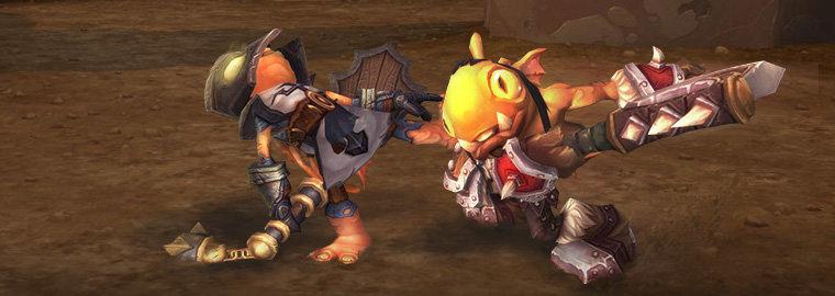 15069-wow-events-pet-battle-event-decemb
