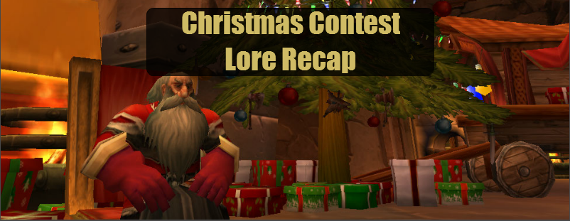 15070-christmas-contest-lore-recap.png