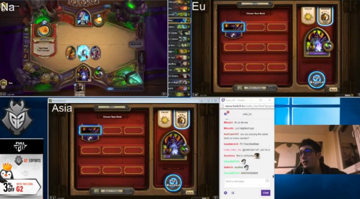 15111-hearthstone-multiboxing-becoming-p
