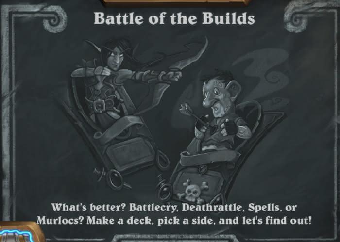 15158-hearthstone-tavern-brawl-battle-of