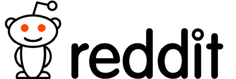15167-hearthstone-reddit-best-of-2015-aw