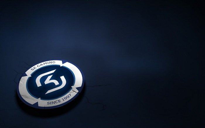 15226-sk-gaming-possibly-returning-to-he