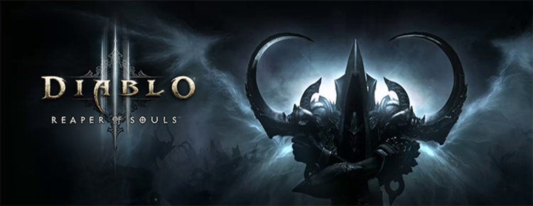 15235-fixed-diablo-3-reaper-of-souls-on-